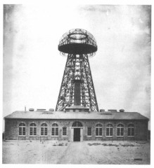 tesla-tower-wardenclyffe