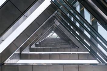 triangle-shaped-architecture_925x
